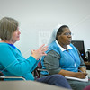 Marge Kloos Class_Nov  10-2012_9377