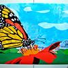 Art Presentations-Beth Brann_11-6-2012_4994