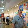 Art Presentations-Beth Brann_11-6-2012_4995