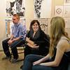 Art Presentations-Beth Brann_11-6-2012_4972