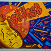 Art Presentations-Beth Brann_11-6-2012_4915