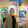 Art Presentations-Beth Brann_11-6-2012_4961