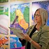 Art Presentations-Beth Brann_11-6-2012_4991