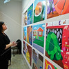 Art Presentations-Beth Brann_11-6-2012_4932