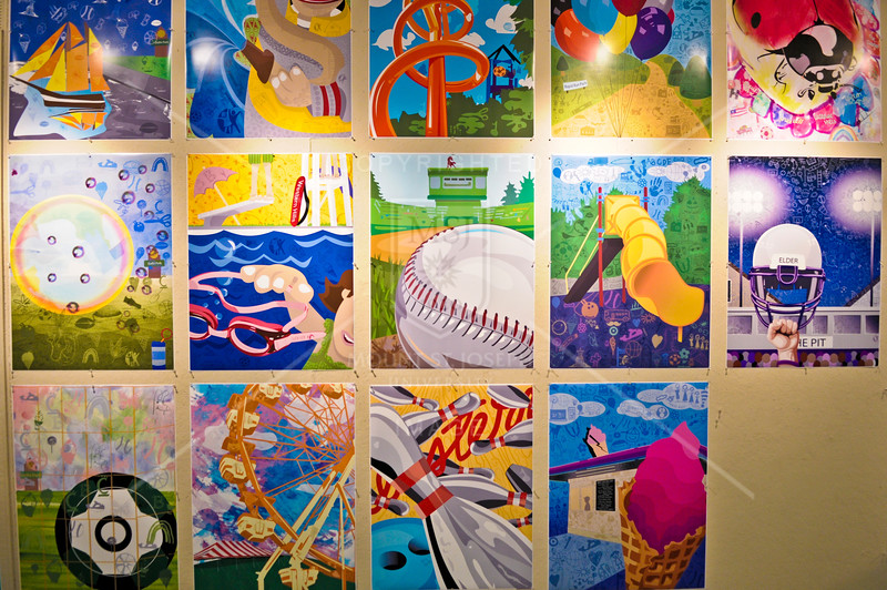 Art Presentations-Beth Brann_11-6-2012_4905
