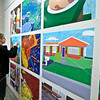 Art Presentations-Beth Brann_11-6-2012_4945