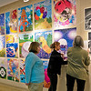 Art Presentations-Beth Brann_11-6-2012_4981