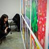 Art Presentations-Beth Brann_11-6-2012_4942