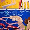 Art Presentations-Beth Brann_11-6-2012_4911