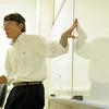 April_20_2011-Humanities -IMG_0001 DNG-58
