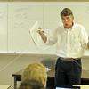 April_20_2011-Humanities -IMG_0001 DNG-46