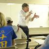 April_20_2011-Humanities -IMG_0001 DNG-42