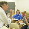 April_20_2011-Humanities -IMG_0001 DNG-56