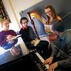 Lynn Poynter Music_Nov  13-2012_5584