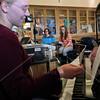 Lynn Poynter Music_Nov  13-2012_5512