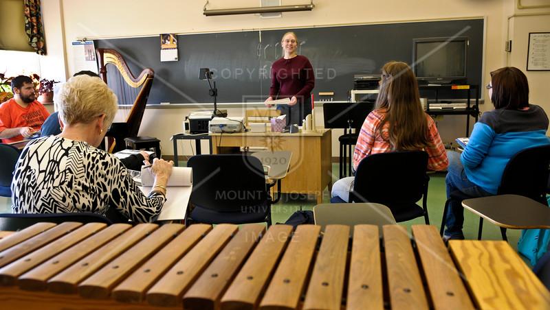 Lynn Poynter Music_Nov  13-2012_5477