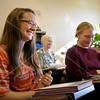 Lynn Poynter Music_Nov  13-2012_5519