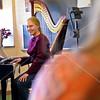 Lynn Poynter Music_Nov  13-2012_5486