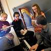 Lynn Poynter Music_Nov  13-2012_5578