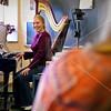Lynn Poynter Music_Nov  13-2012_5484