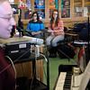 Lynn Poynter Music_Nov  13-2012_5505