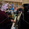 Lynn Poynter Music_Nov  13-2012_5501