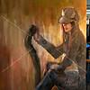 Art_5-1-2013_8544