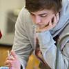Chemistry Class_10-02-2012_5724