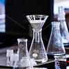 Chemistry Class_10-02-2012_5594