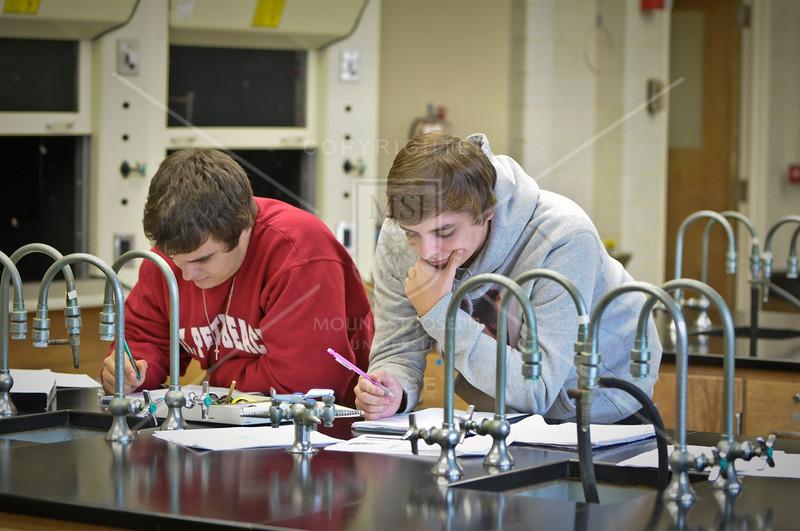 Chemistry Class_10-02-2012_5730