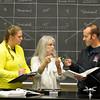 Chemistry Class_10-02-2012_5696