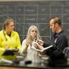 Chemistry Class_10-02-2012_-2