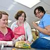 Adult_Nursing_Students_07_9_13_6869