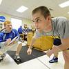 Athletic_Training_12-3-2009_2512