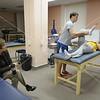 Athletic Training_10-10-2012_2448