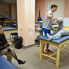 Athletic Training_10-10-2012_2447-2