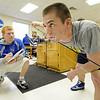 Athletic_Training_12-3-2009_2509