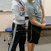 Athletic Training_10-10-2012_2452-2