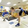 Athletic_Training_12-3-2009_2479