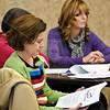 DNP Students_11-15-2012_9949