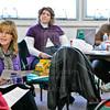 DNP Students_11-15-2012_9898