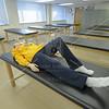 Nursing Lab_3-8-2011_5503