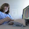 Nursing Lab_3-8-2011_5472