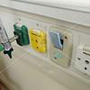 Nursing Lab_3-8-2011_5439