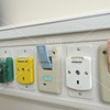 Nursing Lab_3-8-2011_5440