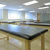 Nursing Lab_3-8-2011_5496