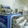 Nursing Lab_3-8-2011_5428
