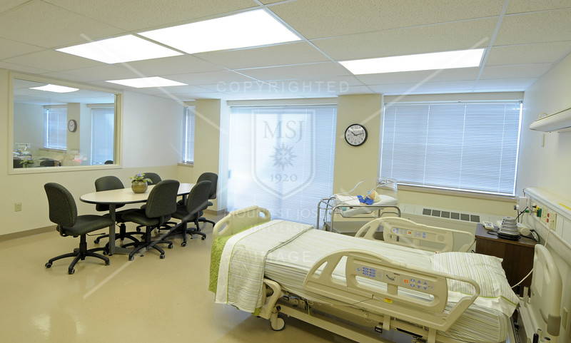 Nursing Lab_3-8-2011_5422