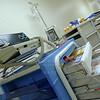 Nursing Lab_3-8-2011_5432