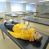 Nursing Lab_3-8-2011_5501